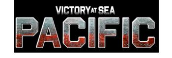 Victory At Sea Pacific v.1.10.0 (2018/RUS/ENG/GOG)