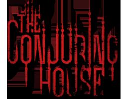 The Conjuring House v.1.0.4 (2018/RUS/ENG/RePack от xatab)