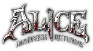 Alice: Madness Returns (2011/RUS/ENG/RePack от R.G. Механики)