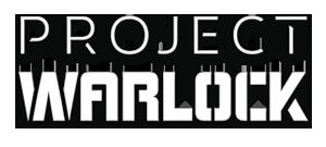 Project Warlock v.1.0.3.3 (2018/RUS/ENG/GOG)