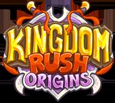 Kingdom Rush: Anthology (2014-2020/RUS/ENG/GOG)