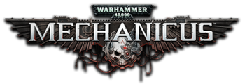 Warhammer 40,000: Mechanicus v.1.4.0 (2018/RUS/ENG/Лицензия)