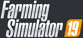Farming Simulator 19 v.1.7.1.0 + DLC (2018/RUS/ENG/RePack от xatab)