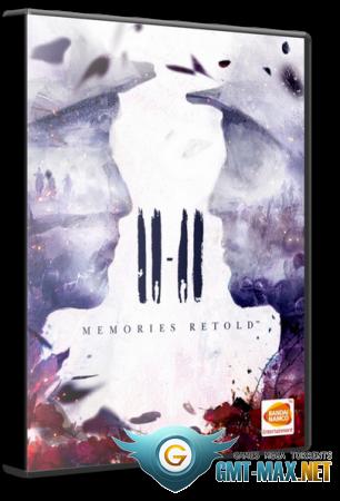 11-11 Memories Retold (2018/RUS/ENG/Лицензия)