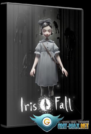 Iris.Fall (2018/RUS/ENG/Лицензия)