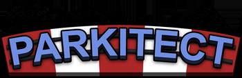Parkitect v.1.7r3 + DLC (2018/RUS/ENG/GOG)