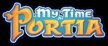 My Time At Portia v.2.0.141140 (2019/RUS/ENG/GOG)