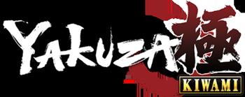 Yakuza Kiwami (2019/ENG/Лицензия)