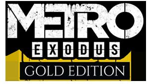 Metro Exodus Gold Edition v.1.0.7.16 + DLC (2019/RUS/ENG/RePack от xatab)