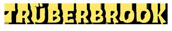 Truberbrook v.1.6 (2019/RUS/ENG/GOG)