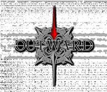 Outward v.1.3.3 + DLC (2019/RUS/ENG/RePack от xatab)