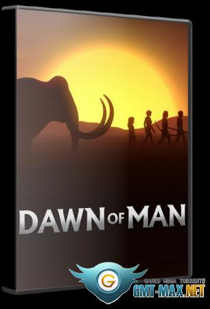 Dawn of Man v.1.4.2 (2019/RUS/ENG/RePack от xatab)