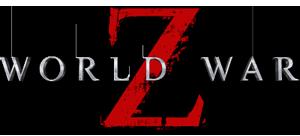 World War Z Goty Edition v.1.70 + DLC (2019/RUS/ENG/RePack от xatab)