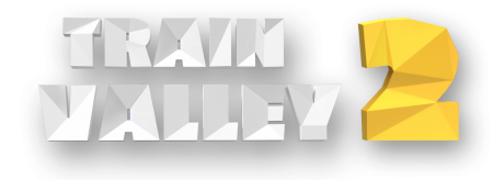Train Valley 2 (2019/RUS/ENG/RePack)