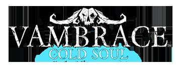 Vambrace: Cold Soul (2019/RUS/ENG/Лицензия)