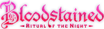 Bloodstained: Ritual of the Night v.1.20.0.57604 + DLC (2019/RUS/ENG/GOG)