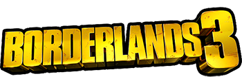 Borderlands 3: Ultimate Edition (2019/RUS/ENG/Пиратка)
