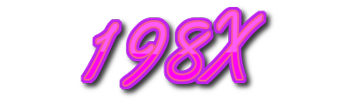198X (2019/ENG/Лицензия)