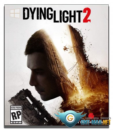 Dying Light 2 Stay Human (2022)