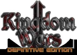 Kingdom Wars 2: Definitive Edition (2019/RUS/ENG/Лицензия)