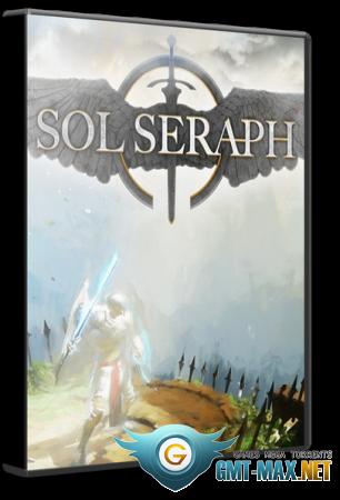 SolSeraph (2019/RUS/ENG/Лицензия)