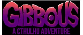 Gibbous: A Cthulhu Adventure (2019/RUS/ENG/Лицензия)