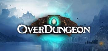 Overdungeon (2019/RUS/ENG/Лицензия)