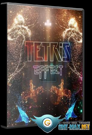 Tetris Effect (2019/ENG/Лицензия)