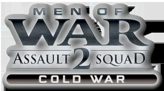 Men of War: Assault Squad 2 Cold War (2019/RUS/ENG/RePack от xatab)