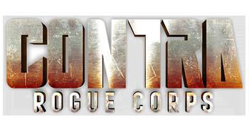 CONTRA: ROGUE CORPS (2019/ENG/Лицензия)