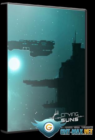 Crying Suns v.2.0.0 (2019/RUS/ENG/GOG)