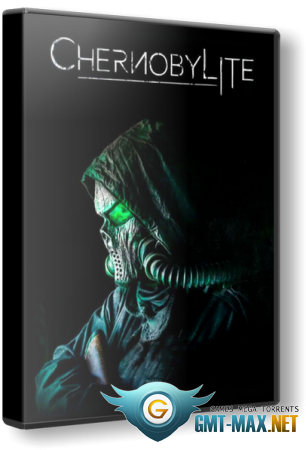 Chernobylite (2021/RUS/ENG/Лицензия)