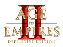 Age of Empires II: Definitive Edition build 45340 (2019/RUS/ENG/RePack от xatab)
