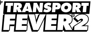 Transport Fever 2 build 34108 (2019/RUS/ENG/GOG)