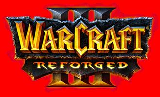 Warcraft 3 Reforged (2020/RUS/ENG/Пиратка)