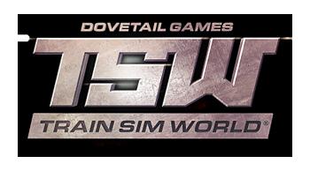 Train Sim World: 2020 Edition (2020/RUS/ENG/Лицензия)