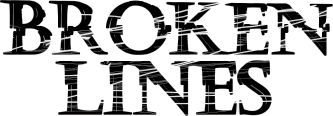 Broken Lines v.1.03 (2020/RUS/ENG/RePack от xatab)