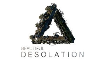 BEAUTIFUL DESOLATION v.1.0.5.0 (2020/RUS/ENG/RePack от xatab)