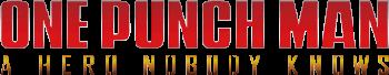 One Punch Man: A Hero Nobody Knows (2020/RUS/ENG/RePack от xatab)