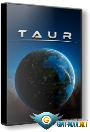 Taur (2020/ENG/Лицензия)