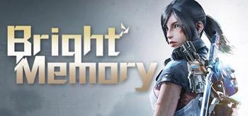 Bright Memory (2020/RUS/ENG/RePack от xatab)