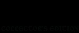 Crossroads Inn Collector's Edition Limited Bundle v.2.38 + DLC (2019/RUS/ENG/RePack от xatab)