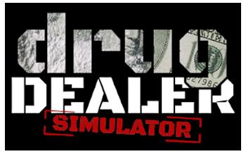 Drug Dealer Simulator v.1.0.7.15 (2020/RUS/ENG/Лицензия)