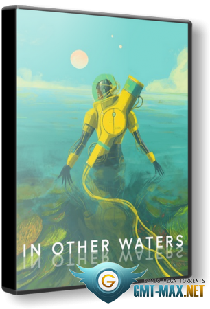 In Other Waters (2020/ENG/GOG)