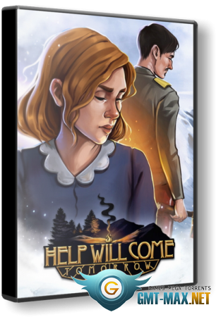 Help Will Come Tomorrow (2020/RUS/ENG/GOG)