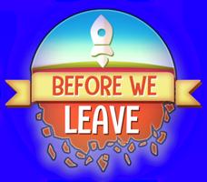 Before We Leave v.1.0171 (2020/RUS/ENG/RePack от xatab)