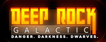 Deep Rock Galactic (2020/RUS/ENG/RePack от xatab)