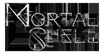 Mortal Shell v.1.014528 (2020/RUS/ENG/RePack)