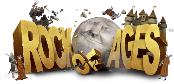 Rock of Ages 3: Make & Break (2020/RUS/ENG/RePack)
