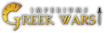 Imperiums: Greek Wars (2020/RUS/ENG/Лицензия)
